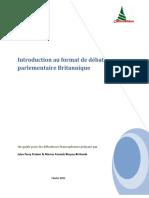 Introduction_au_format_de_debat_parlemen.pdf