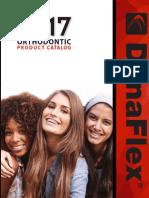 2017 DF Product Catalog - WEB
