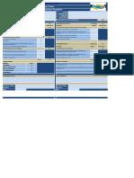 Employee-Evaluation-Template-New.xlsx