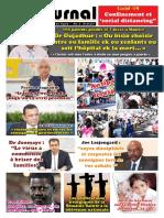 SP No. 2.pdf