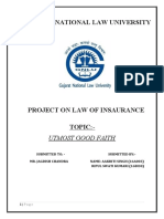 Insurance_project_Final_Draft