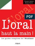 Les_guides_complices.pdf