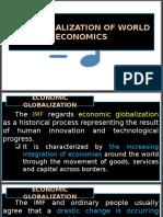 2-GED-104-GLOBALIZATION-OF-WORLD-ECONOMICS.pptx