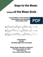 7 STEPS BLUES SCALES.pdf