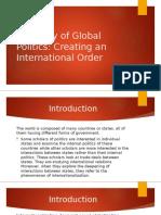 A-History-of-Global-Politics