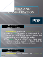 7_GED_104_MEDIA_AND_GLOBALIZATION-1.pptx