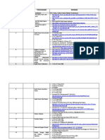 Referensi Etika Legislasi Vet 2019.docx
