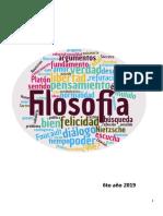 Cuadernillo 6to año 2019-convertido.pdf