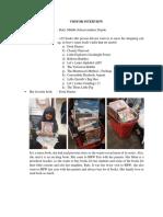 Book Sale Visit (4C) - Zahara Safira & Diyah Alifah Afiani.pdf