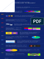 Color-Theory-Infographic-Toptal.pdf