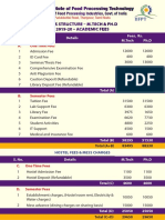 Fee Structure- 2019-20.pdf