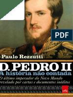 ebook-Dom_Pedro_II_sem fotos.pdf