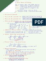 Y-2 Financial Management .pdf