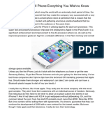 The IPhone 6 Plus Jailbroken And Ready To Gogedem.pdf