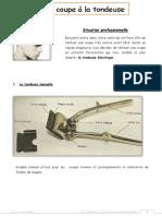 la_coupe_a_la_tondeuse_electrique_doc_prof.pdf