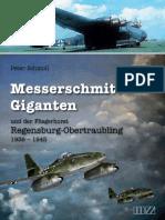 Messerschmitt Giganten.pdf