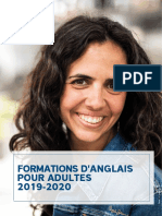 brochure_cours-anglais_adultes_2019_2020_0
