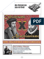resumo calvinoXarminio.pdf