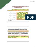 Cap 3b FT properties.pdf