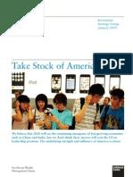 Outlook PDF