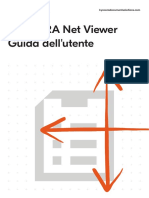 Net Viewer User Guide IT