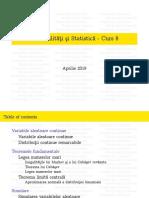 probability8.pdf