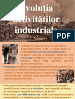 Evolutia_activitatilor_industriale-1