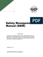 SMM_3rd_Ed_Advance.pdf