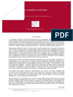 Paul Ricoeur. La question coloniale.pdf