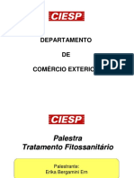 tratamento_fitossanitario