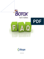 Botox_FAQs
