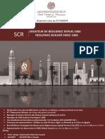 SCR_COM_FINAL3.pdf