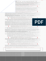 Safari - 1 апр. 2020 г., 21:05.pdf