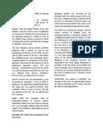 Equitable-PCI-Cameron