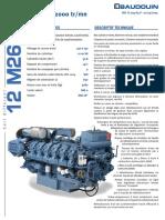 12M26SRPP4FR.pdf