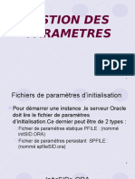 COURS_DBA P3