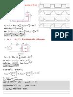 Corrigé de TD N°2_Hacheur.pdf
