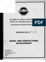 DS 122 module.pdf