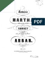 IMSLP312218-PMLP504247-Arban_-_Fantaisie_sur_Martha_-_CrtPf_bdh