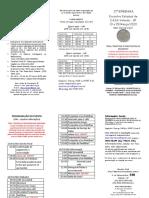enedasa-2020.pdf
