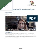 Educacion Jjitsi v2-1