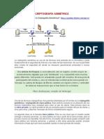 CRIPTOGRAFÍA ASIMÉTRICA.pdf