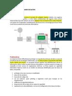 SEGURIDAD EN BASES DE DATOS.pdf