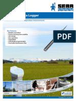 C12_Dipper-PT_e_S1-8__indd_.pdf