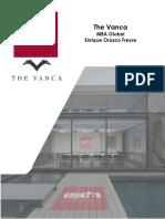 MBAGlobal13-Vanca-Orozco Freyre Enrique