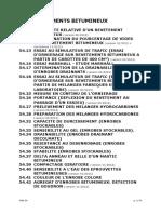 CME-2010-54-06032015.pdf