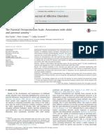 clarke2013.pdf