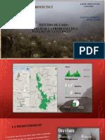 PROBLEMATICA SANTURBAN-pdf.pdf
