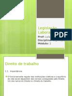Cópia de Legislação Laboral.pptx
