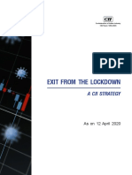 EXIT FROM THE LOCKDOWN 12 April 2020.pdf 2020-04-13 08_17_29.pdf